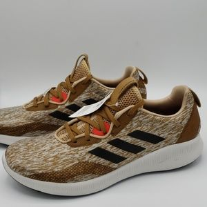 Adidas Purebounce + Street Brown/Black
